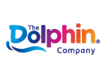 The Dolphin Co